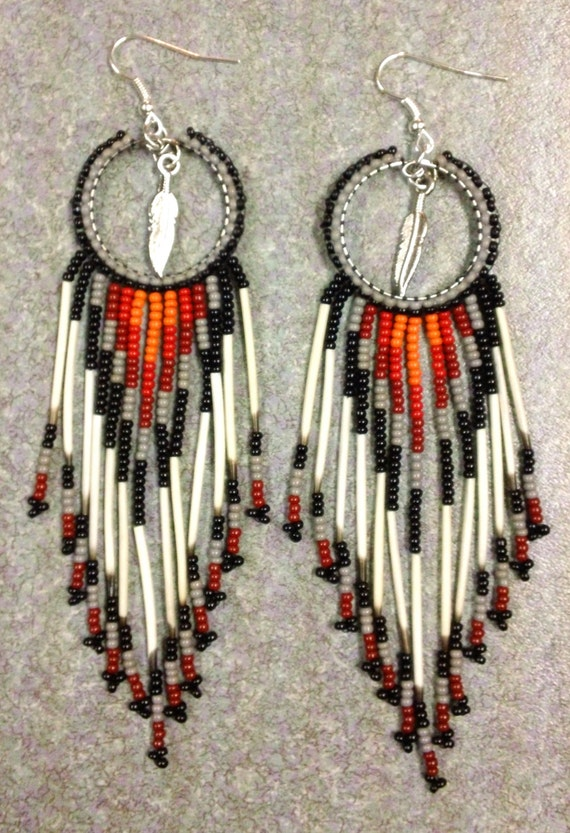Porcupine Quill Jewelry Unavailable Lis...
