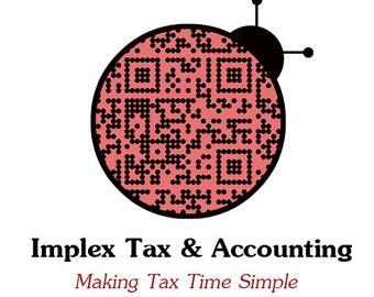 Custom QR code design - branding QR code logo, sign, ad design - promote your shop, business - OOAK