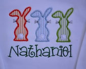 Easter Peeps Shirt