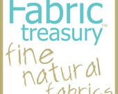 Buy a sample swatch bit of any fabric listed in this shop FabricTreasury