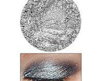 Bling Shimmer Eyeshadow