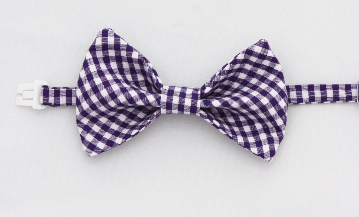 Find great deals on eBay for infants bow ties. Shop with confidence.