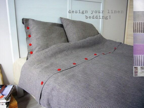 belgische bettw sche my blog. Black Bedroom Furniture Sets. Home Design Ideas
