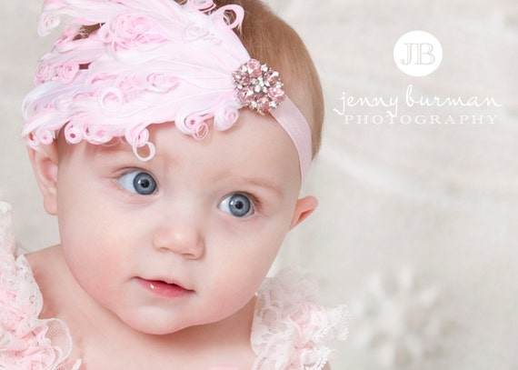 Newborn baby dresses for weddings