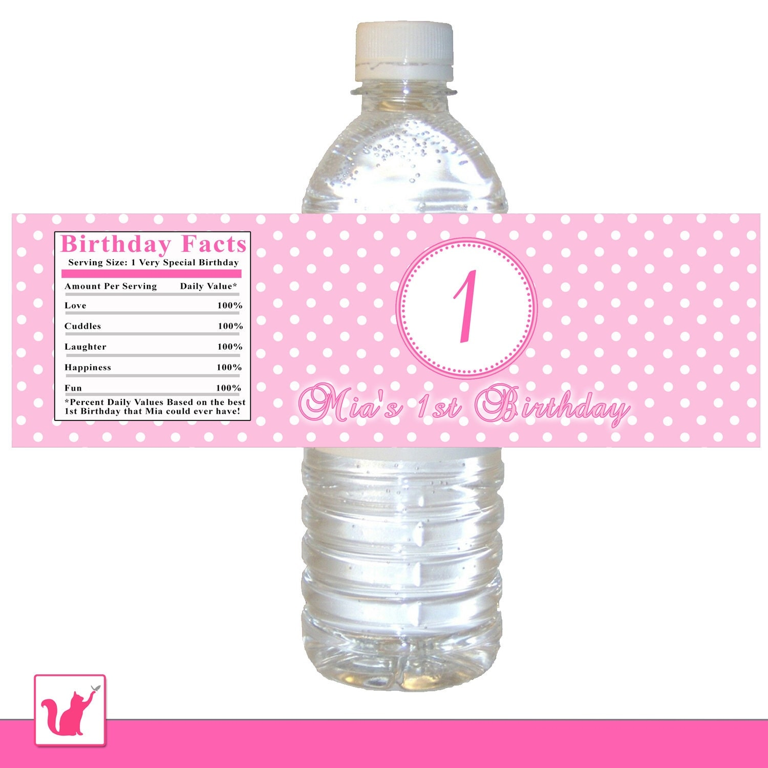 water bottle labels template avery avery water bottle label templates new calendar template