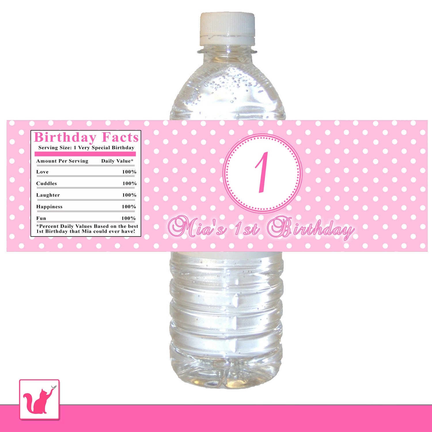 Avery Water Bottle Label Templates New Calendar Template