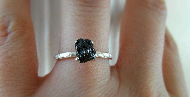 d3758b159 tiffanys black diamond rings