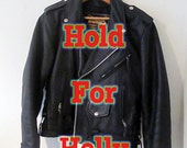 Do not Buy     On hold for Holly     Do not Buy