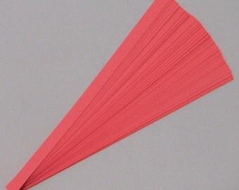 Berry Blast : Lucky Stars Paper Strips (100)