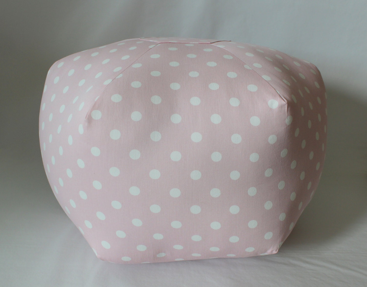 Light Pink Floor Pillows : Unavailable Listing on Etsy