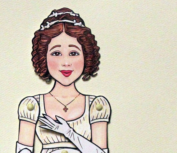 thesis statements for pride and prejudice by jane austen