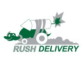 RUSH SHIPPING Upgrade/Add-On