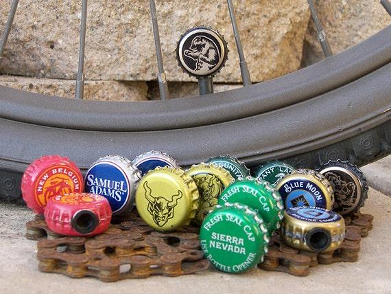 Beer Guy Pdx Bike N Beer Accessories