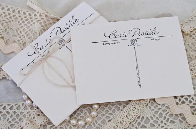 printable blank postcards 4x6 postcard template post card. Black Bedroom Furniture Sets. Home Design Ideas