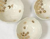 Fancy Bowls