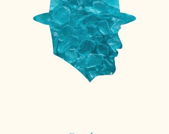 Breaking Bad - TV Icons