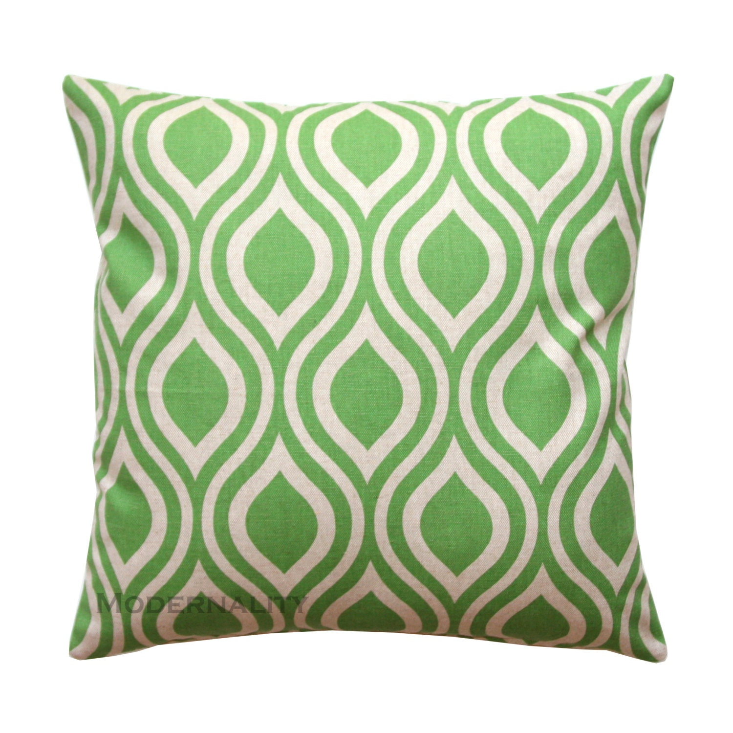 Throw Pillows In Clearance : CLEARANCE Decorative Pillow Cover Premier by ModernalityHomeDecor
