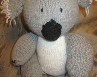 Koala - Full size
