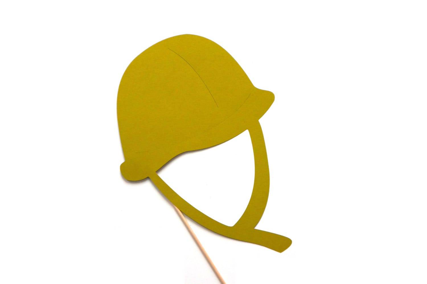 Photo Booth Props Army Helmet Photobooth Prop Soldiers