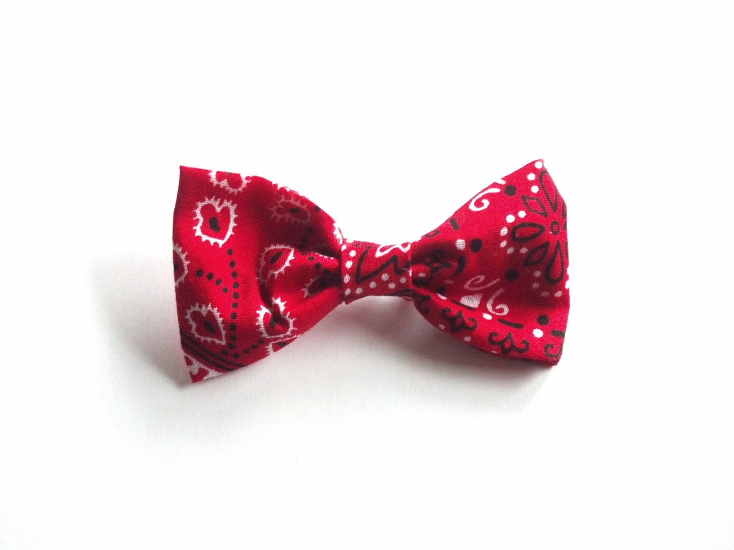 bow tie brooch bandana pin on bow tie fashion couture