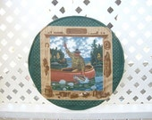 Steering wheel cover, Fabric steering wheel cover, insulated shade cover