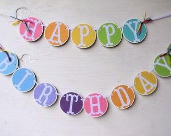 Ice Cream Birthday Ideas, Ice Cream Birthday Banner, Ice Cream Shop Birthday Decorations, Ice Cream Birthday Sign, Ice Cream Shoppe Decor
