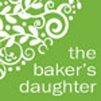 TheBakersDaughter