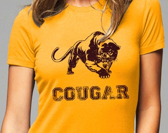 cotton valley cougar women Shop washington state cougars store for a great selection of washington state university clothing,  nike washington state cougars women's cotton logo crew t-shirt.