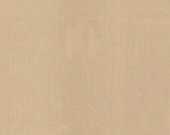 "60"" Mocha Iridescent Polyester Chiffon-15 Yards Wholesale by the Bolt"