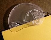 Midori Letter Cutter II
