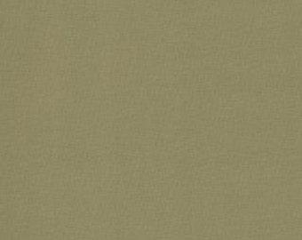 Moda - Bella Solids - Weathered Teak - 9900-129 - 1/2 Yard