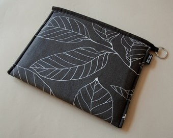 iPad Case, for iPad, and other tablet models, Padded Tablet Cover.