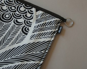 15inch Laptop Case, for  MacBook and other laptop models, Padded/Canvas.