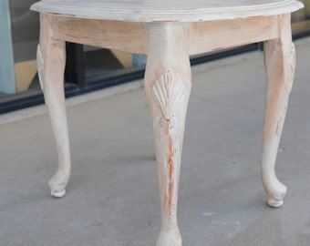 Popular items for end table on Etsy