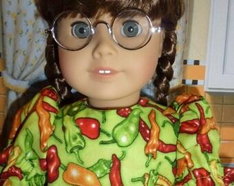 Cinco de Mayo for American Girl Doll