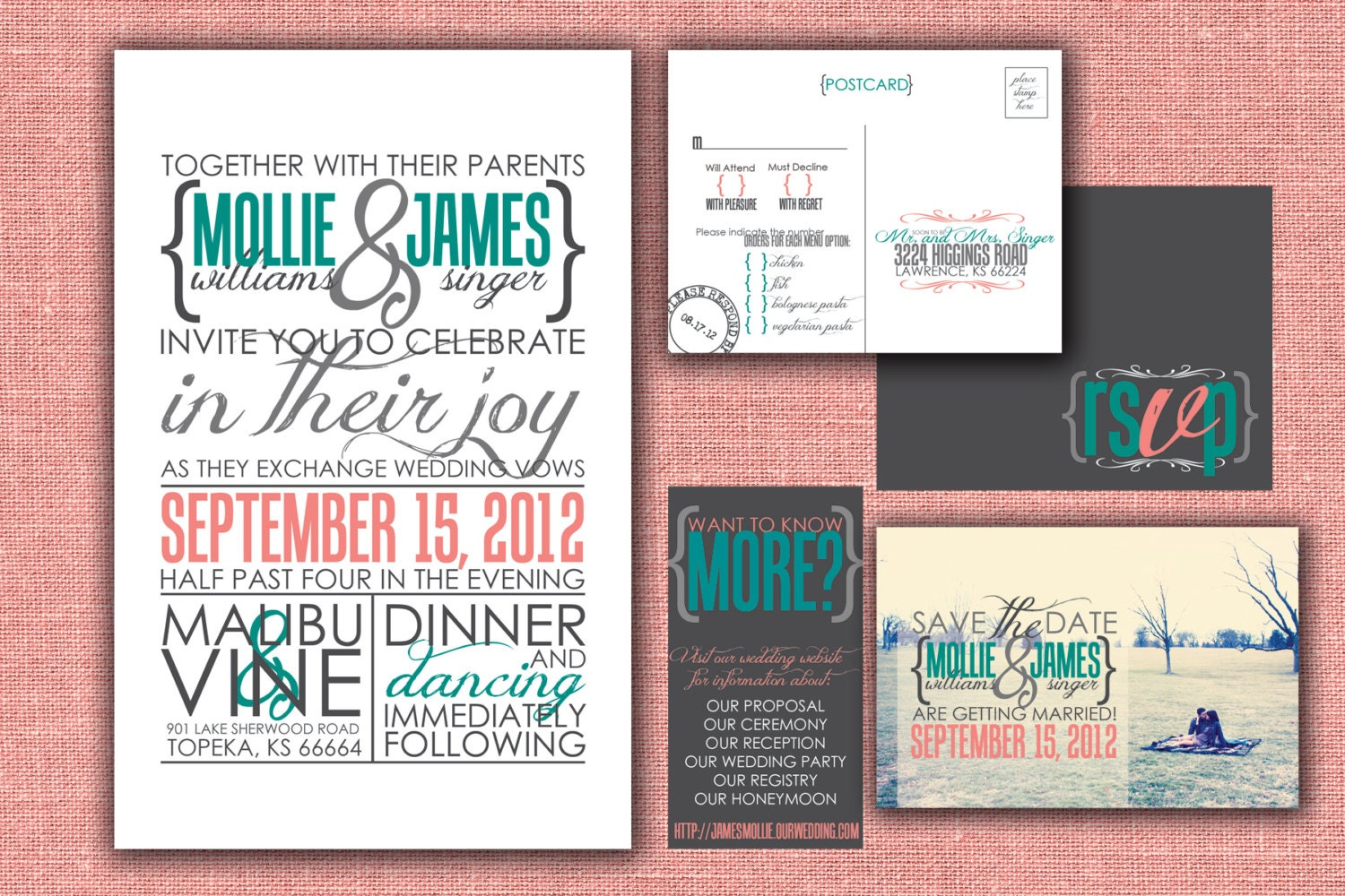 Wedding Invitations Printable with amazing invitation template