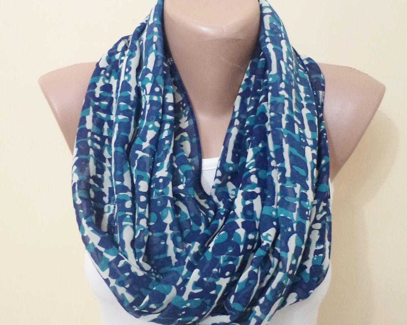 scarf scarf scarves summer scarf summer accessories