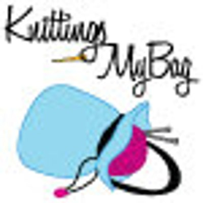 KnittingsMyBag