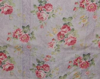 "Quilting Cotton, ""Hannah"", Sentimental Studios for Moda Fabrics"