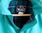 Women's Woolrich Jacket