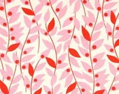 Heather Bailey - Nicey Jane Laminate - Lindy Leaf