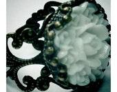 Custom listing for Desiree... Emerald