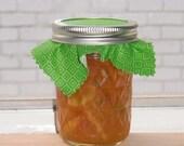 Citrus Mix Marmalade (8 oz.)
