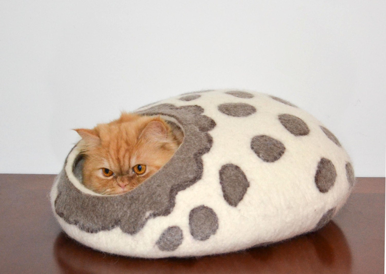 Cuccia per gatti savannah - Cuccia per gatti ikea ...