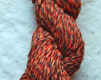 3 Ply Sport weight yarn