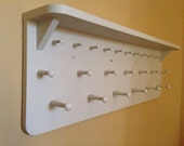 1301 Annie's Triple Density Rack