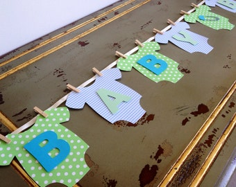 Popular items for baby boy on etsy for Baby full month decoration ideas
