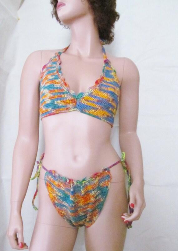govich of milena Bikini pictures