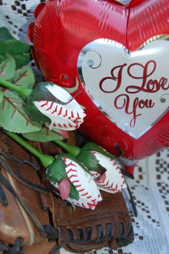 1 Baseball Sport Bud