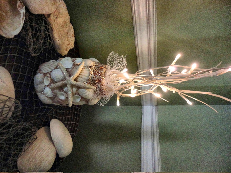 Vase Decorating Ideas For Wedding